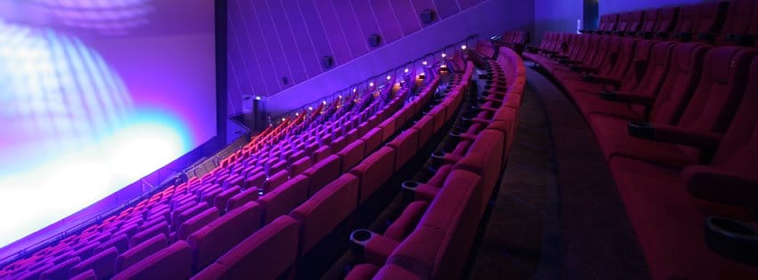 Discover Credit Card Sign In >> BFI London IMAX - Todott